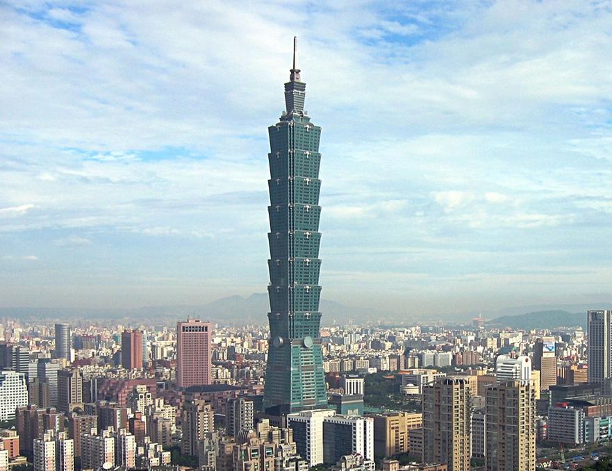 Baidu IME_2014-1-5_15-51-52